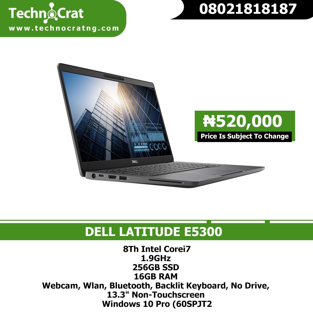 Prices are not Stable...........  Please Kindly Call To Confirm Price.........  09011215084 08021818187  #technocratng #computervillage #ikeja #laptops #technology #computers #electronics #tech #instatech #gadgets #techie #gadget #geek #screen #hack #techy #instagoodpic.twitter.com/v4nUEYkmwf