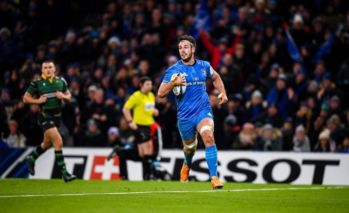 Did you know that the first concert @caelan_doris went to was @nbrez at Lacken Strand? 🤔🎸  Find out more as Caelan takes on our music Q&A: https://t.co/tyaucNTZGV 🎧  #LeinsterRugby https://t.co/F2VIbbVOPd