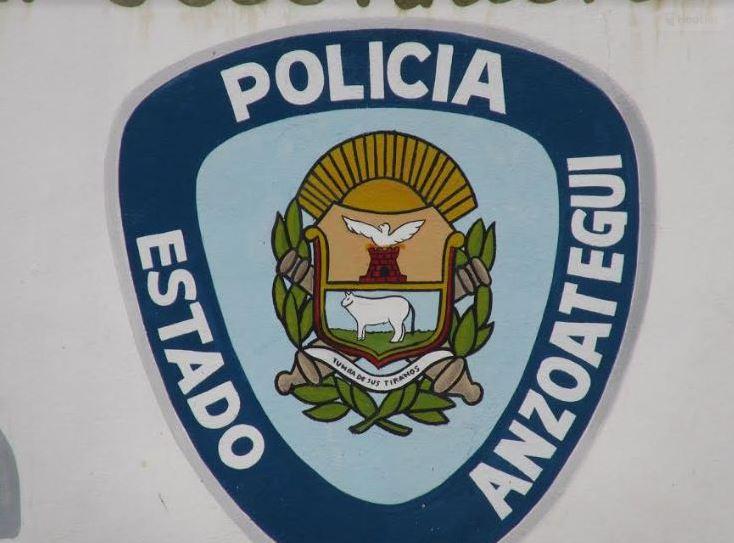#Arresto Polianzoátegui capturó a un joven por robo en Píritu (+Fotos) https://t.co/i8g6zuDGek https://t.co/7UilExqVnX