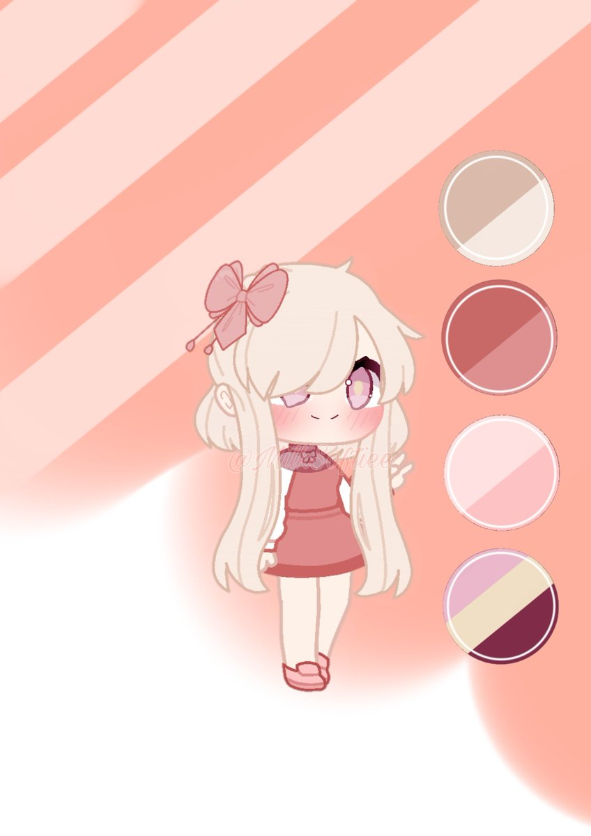 Here is another gacha edit! This is my main oc(≧▽≦) #artist #artistsontwitter #GachaClub #gacha #editpic.twitter.com/mvR0wSwOCa