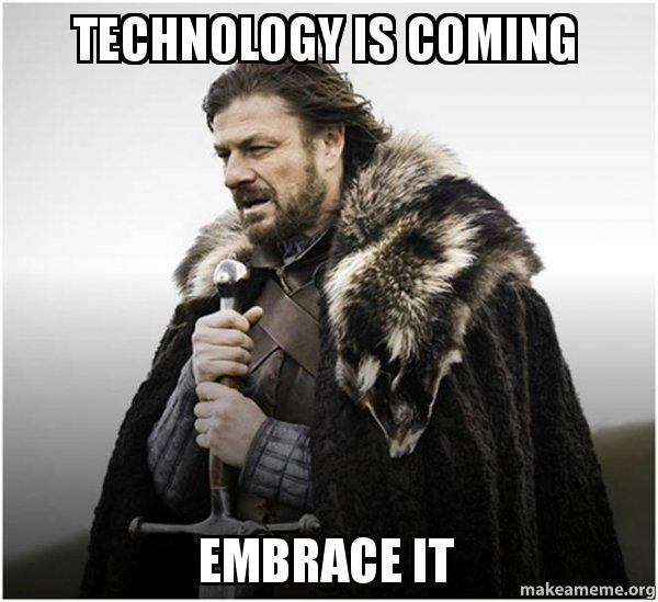 Subscribe to stay up to date with everything going on in the world of tech.   Subscribe to YT Channel: http://shorturl.at/ijvF2   #tech #innovation #instagood #instadaily #lifestyle #business #gadgets #instatech #technology #newtechnology #newtechnologytoday #techmemes #futurepic.twitter.com/KLgbZ8vDmy