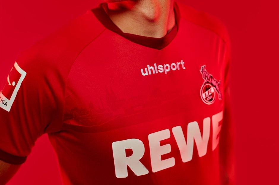 "EHA News on Twitter: ""A member of the #German football team 1. FC Köln  [@fckoeln_en] notified the club that he will ..."