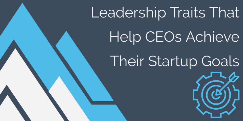 No matter you are a #CEO or a project supervisor, certain skills are required for any #leadership related role.   You need to possess these power qualities to lead a team that constantly crushes its #growth goals : https://bit.ly/2PFN8iH   #Entrepreneurship #CEOLife pic.twitter.com/N25W36ZuZw