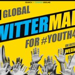 Image for the Tweet beginning: Happening tomorrow; #YOUIntlDay & this