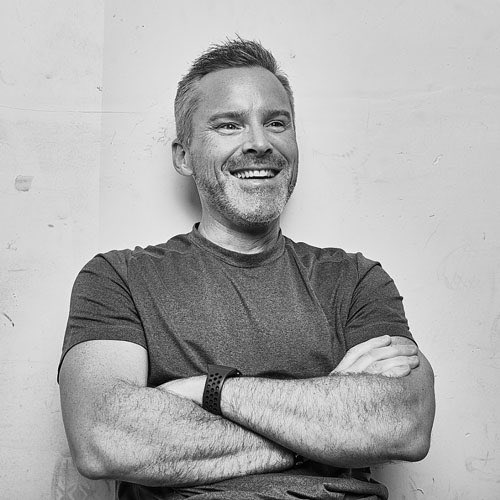 Let's wish a very happy birthday to the award-winning, incredibly talented and iconic @RogerCraigSmith, the man who brought the most iconic #AssassinsCreed protagonist to life, in a trilogy like no other. Thank you for everything, sir. Happy birthday & may your wishes come true! https://t.co/w3laLIo4WV