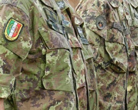 Esplosione di contagi all'hotspot di Pozzallo, arriva l'esercito, novanta militari presidieranno centro - https://t.co/unDxCsJPTQ #blogsicilianotizie