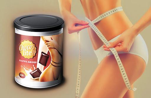 choco lite catena un metabolism ridicat ajută să piardă în greutate