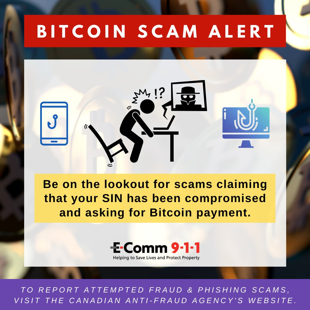 EComm911_info photo
