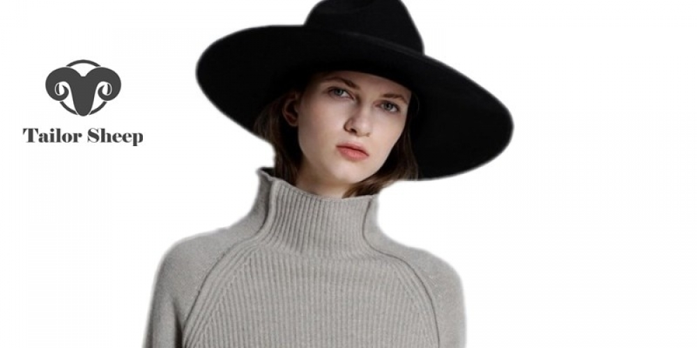 #hashtag4 autumn winter high collar cashmere sweater female knit sweater thick loose lazy wool sweater casual women pullover https://buyandfast.com/autumn-winter-high-collar-cashmere-sweater-female-knit-sweater-thick-loose-lazy-wool-sweater-casual-women-pullover/…pic.twitter.com/2aqIk9jHh1