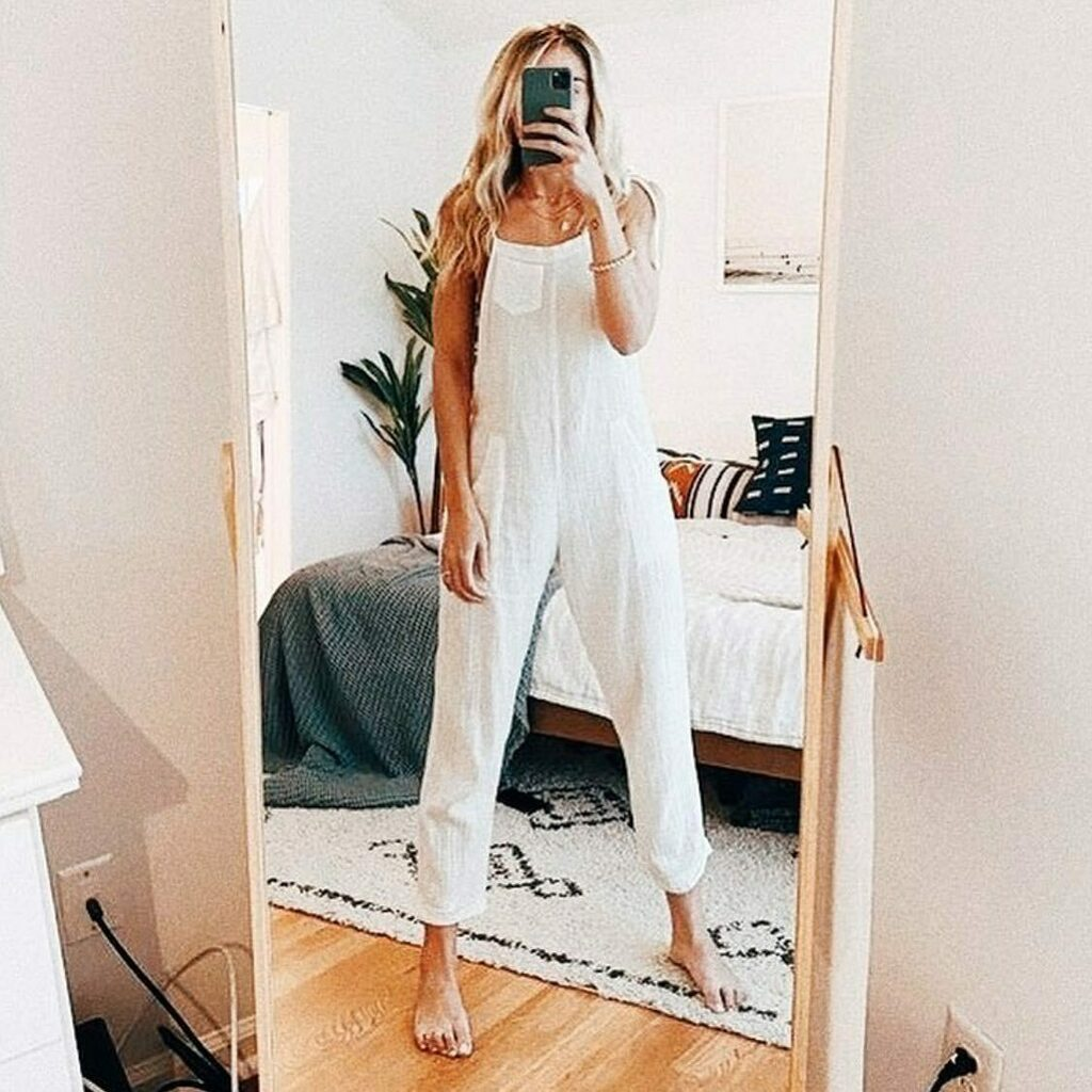 Your new fave overalls are almost gone ⚡️ Get them before they are gone, link in bio to shop 🔥 #slayallday #shopsmall #shopbikinislayer #bikinislayerbabe #beachin #musthave #goodvibes #weekendvibes #beachy #summer #summervibes #stillwater https://t.co/9jHUXkmwmj https://t.co/rqzJYlPlGn