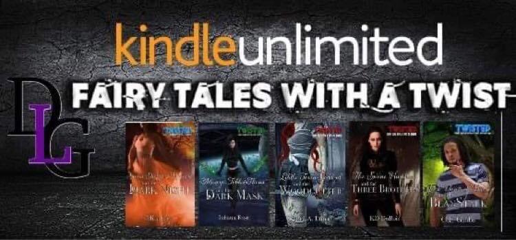 #minaraye #iulianafoos #aprilaluna #kddubois #CFGibbs #twisted #preorder #fantasy #tomance #scifi #horror #ComingSoon #NewReleases #booklovers #books #kindle #KindleUnlimited #fantasylovers #fairytales #amazon #bookshelf #bookstore http://amzn.to/3jLrPdl. http://amzn.to/30FtBEjpic.twitter.com/Nmm5LkDjNW