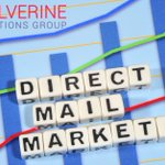 Image for the Tweet beginning: The Direct Marketing Association reports