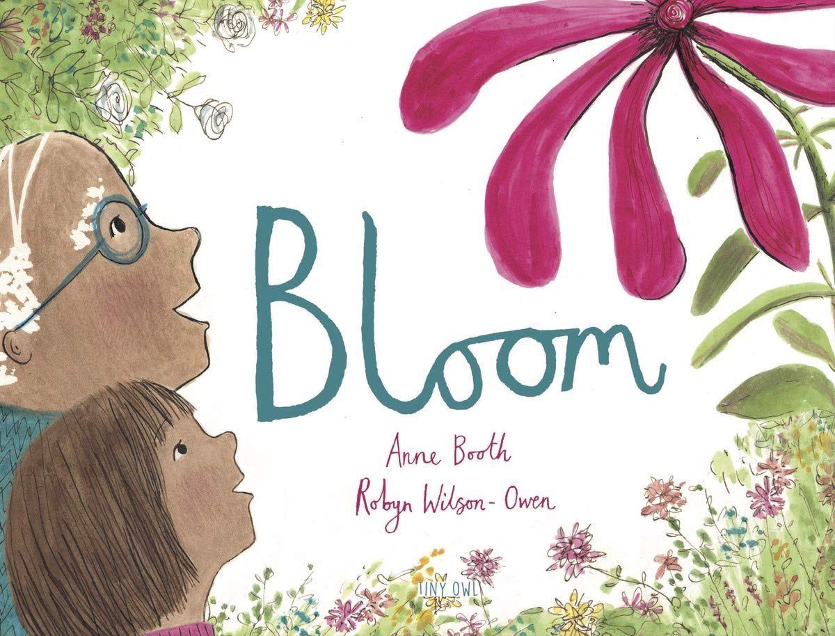 @beckacita Really interesting! Have you seen Bloom from @Bridgeanne and @robynwilsonowen? The flat in the book is also discussed in this interview with the @reading_realm thereadingrealm.co.uk/2020/07/27/blo…