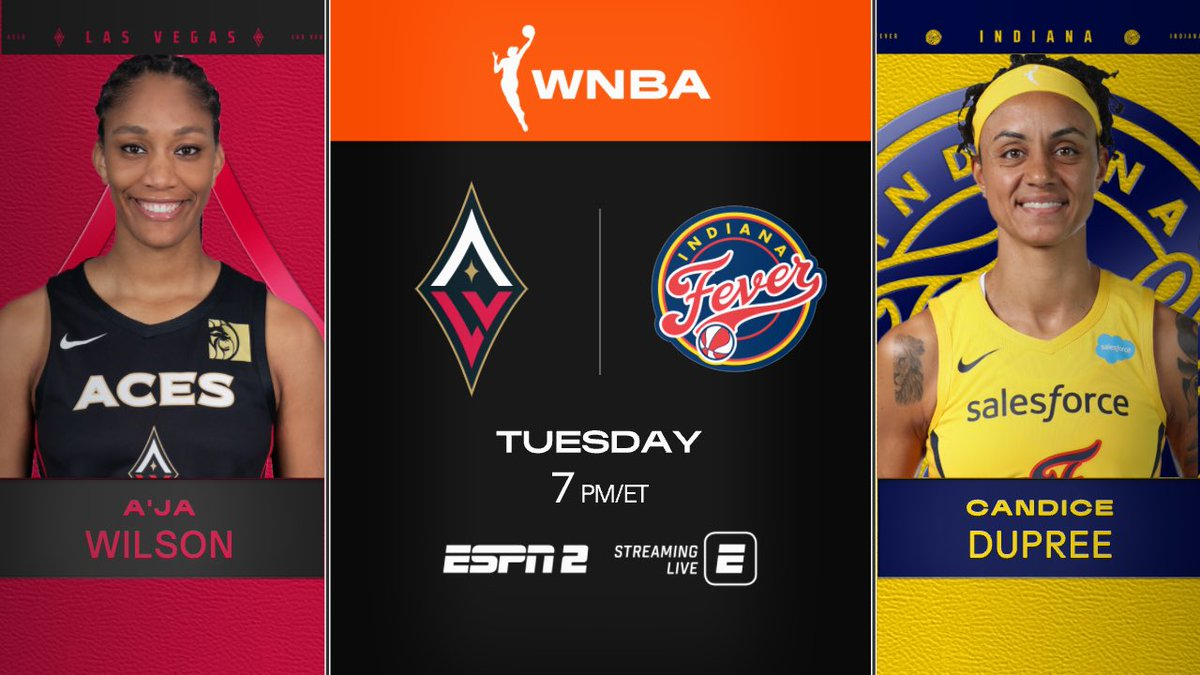 Great morning beautiful people! Let's do this one more time!! #WNBA https://t.co/FfoSM5IvcD