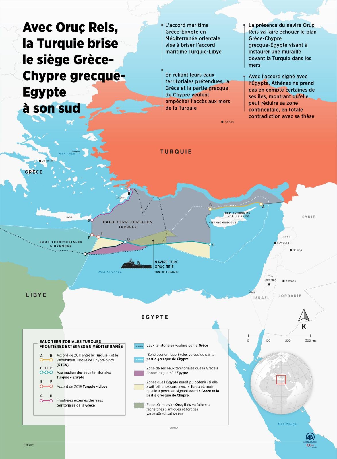 Conflit Turquie-Grèce en vue EfJGxDiWkAUsP-S?format=jpg&name=large