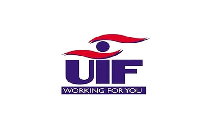 #COVID corruption: UIF to appoint forensic auditors to track R18bn http://dlvr.it/RdQsp6pic.twitter.com/P36jwKMc1V