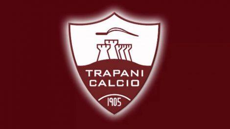 Il Trapani Calcio insiste, nuovo ricorso contro la FIGC e la Lega B - https://t.co/uFkV7IcZuG #blogsicilia #calcio #trapani #trapanicalcio