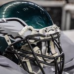 Image for the Tweet beginning: Roster Move: #Eagles have activated