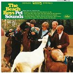 Image for the Tweet beginning: Pet Sounds - Stereo [VINYL]