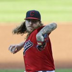 Indians pitcher Mike Clevinger will miss his start against the Cubs after violating team COVID-19 protocols https://t.co/iDnhJ70Lqx #Cubsessed #iamCubsessed #ChicagoCubs