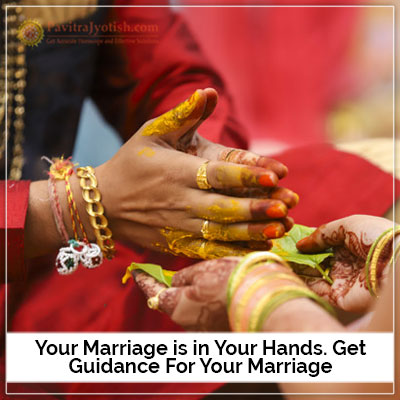 Marriage Report  Marriage may look exciting but is important in terms of decisions. Get it right with Marriage Report: https://t.co/XWDdfqLW4w  #PersonalisedPrediction #Marriage #Horoscope #Astrology #Astrologer #MarriagePredictions #MarriageSolutions #MarriageGuidance https://t.co/hHidxtpl5q