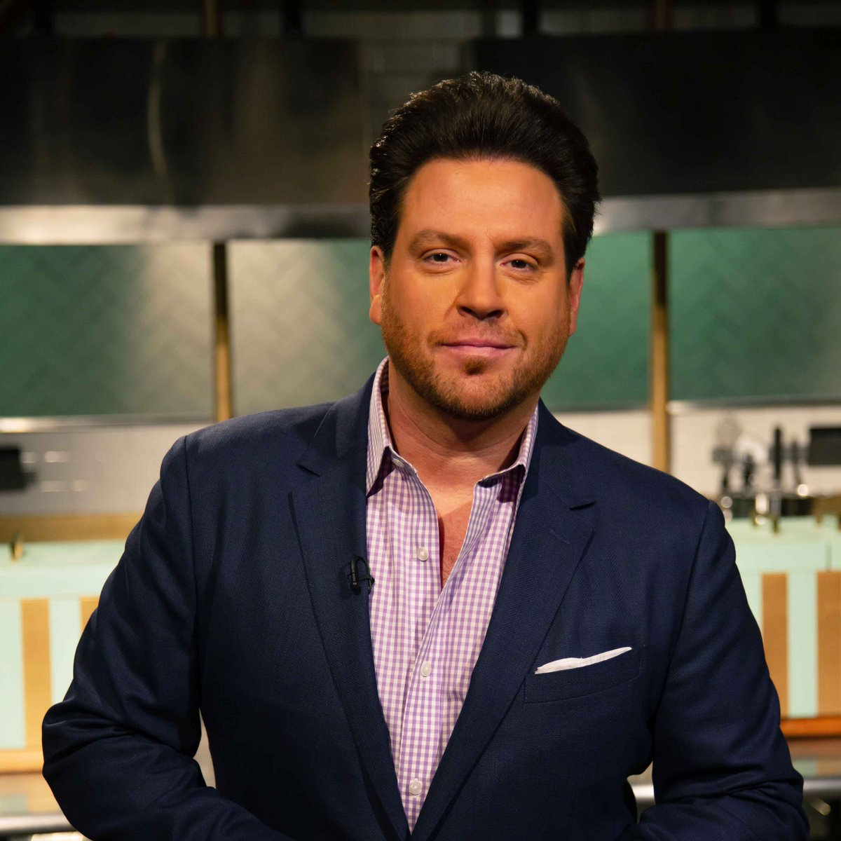 Image for the Tweet beginning: Join @ConantNYC for a birthday