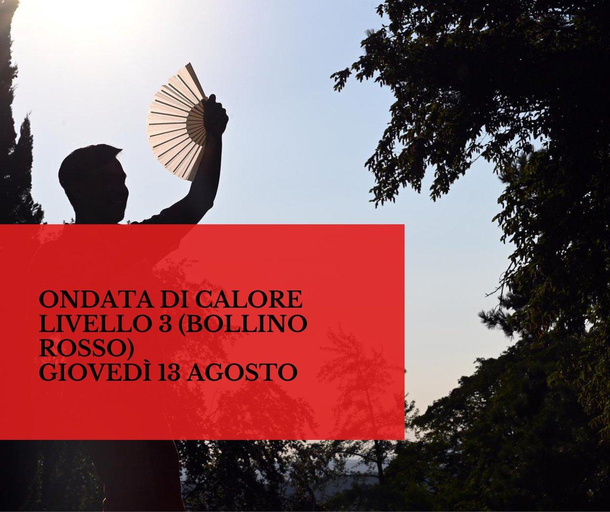 #11agosto