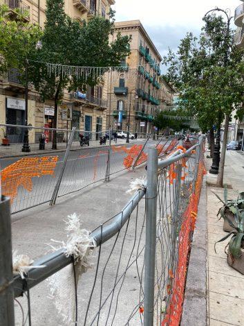 """Lavori collettore fognario, tratto via Roma chiuso fino a dicembre, Confcommercio """"Ennesima dimostrazione inefficienza"""" - https://t.co/ljzHLRRR3s #blogsicilianotizie"""