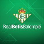 Image for the Tweet beginning: 📣 Comunicado del Real Betis