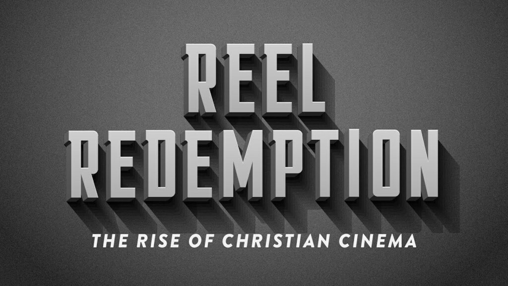 """#MovieReview: """"Movie Review: Reel Redemption"""" https://bit.ly/2Dyvifqpic.twitter.com/kfKVAggBud"""