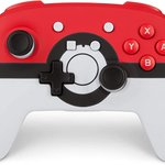 Image for the Tweet beginning: Wireless Officially Licensed Enhanced Controller