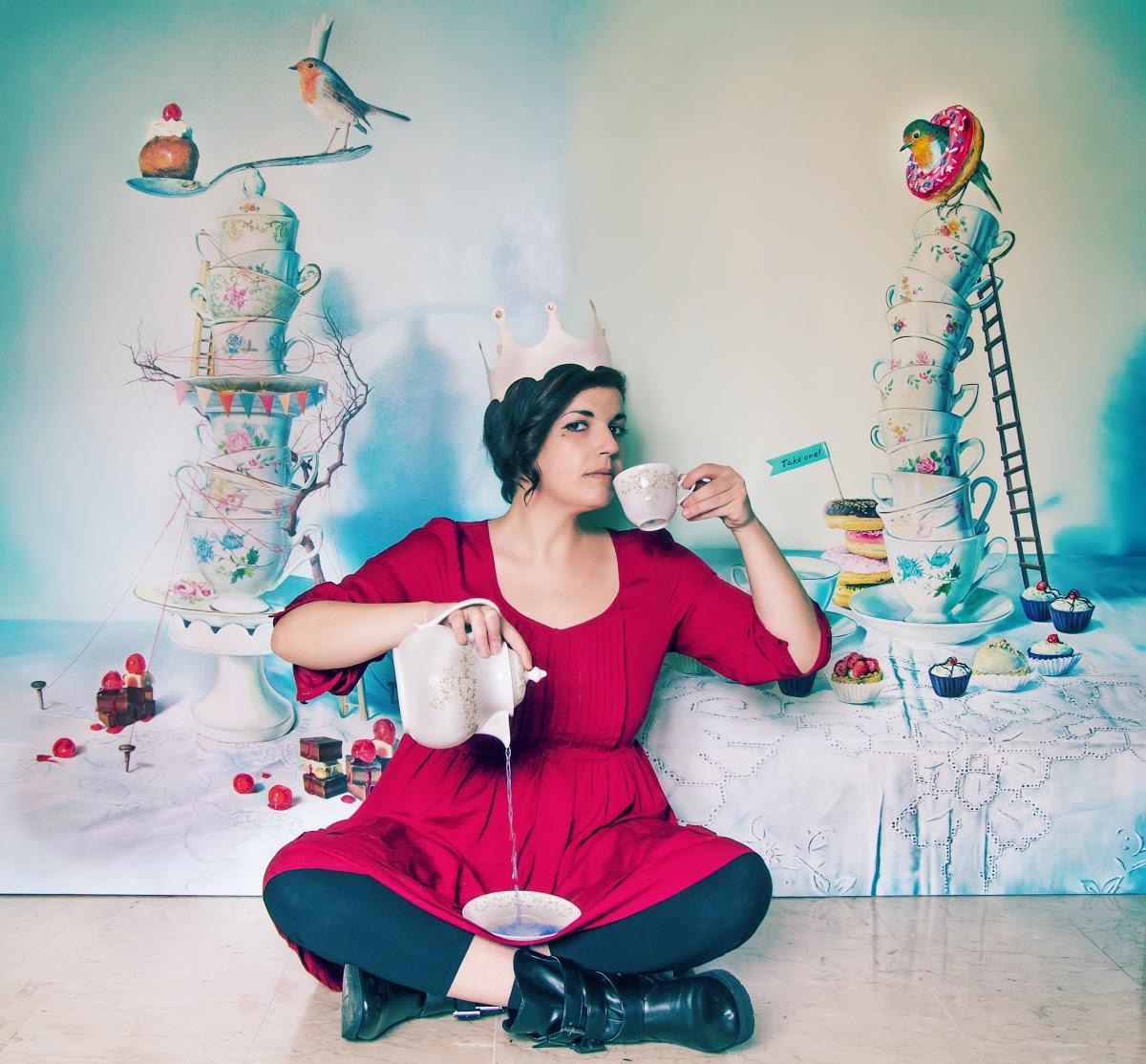 #27 Eliza Anfuso, an incredible #painter from #Catania #Sicily:  https://100greatestwomenartists.blogspot.com/2020/08/27-elisa-anfuso.html…  #arted #arteducation #WomensHistory #herstory #history #arthistory #feminism #art #education #kto12 #teaching #learning #100greatestwomenartists #womensart #painting #realism #surrealismpic.twitter.com/vErU46zXRi