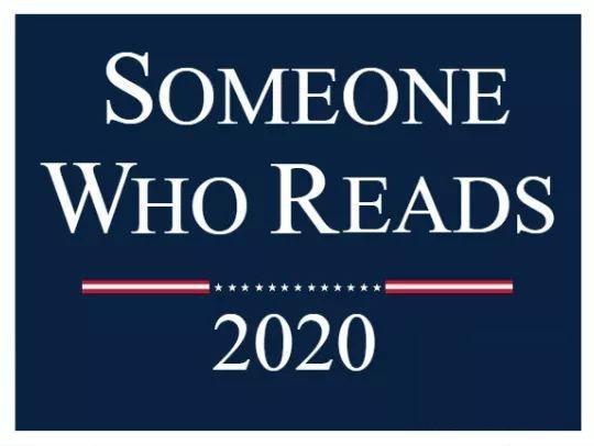 @realDonaldTrump coward🙄🙄🙄