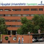 Image for the Tweet beginning: 📣#DatosActualizados #COVID19 #11Agosto #Guadalajara registra