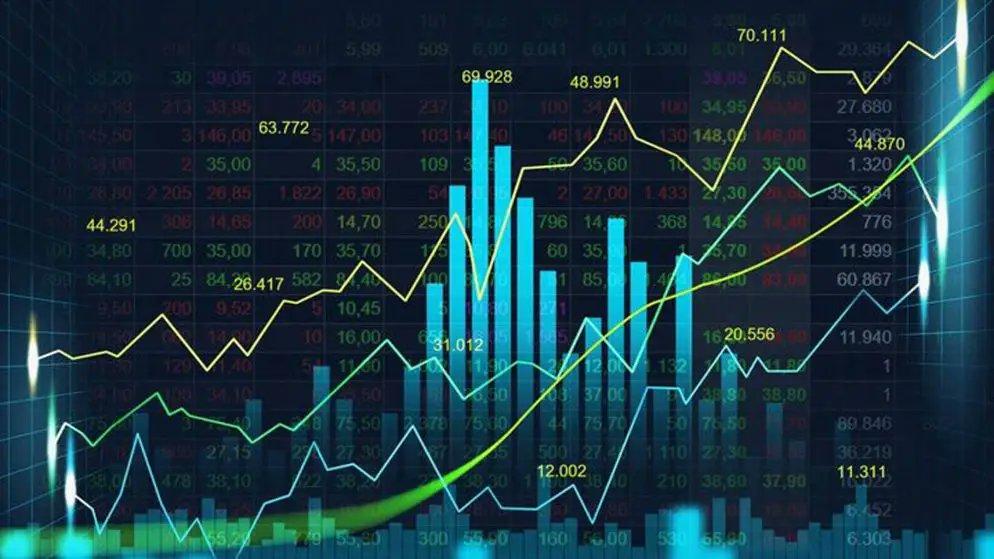 Sports betting statistics tips 360 betting