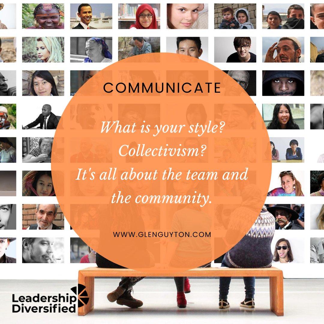 test Twitter Media - #inclusiveleadership #diversityandinclusion #culturalcompetence #diversityintheworkplace #accessibility #dei #communication #keynotespeaker #diversitygoals https://t.co/CtlWP4PmQV