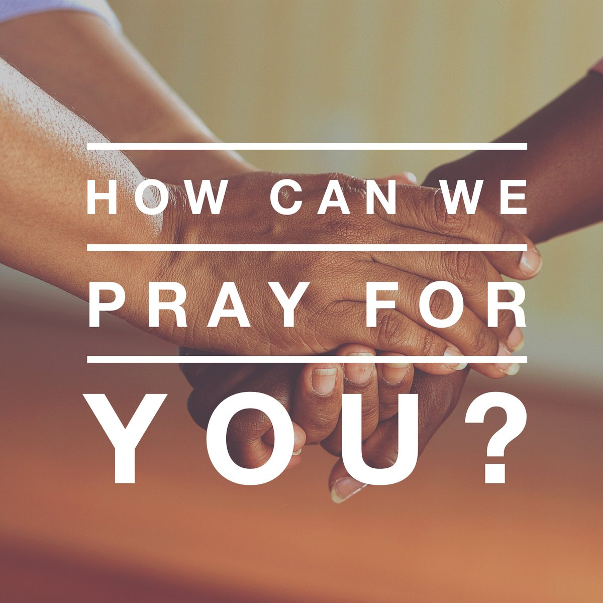 """FPM on Twitter: """"Current events have changed and challenged our lives (and  ministries) in so many ways. Please know that you are in our prayers, and  you are welcome to send specific"""