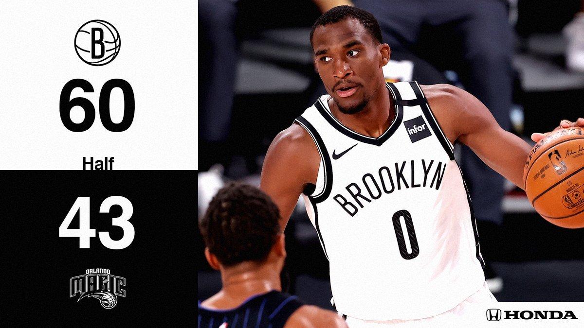 We'll take that.  #BrooklynStrong https://t.co/Dw8qXH6w6z