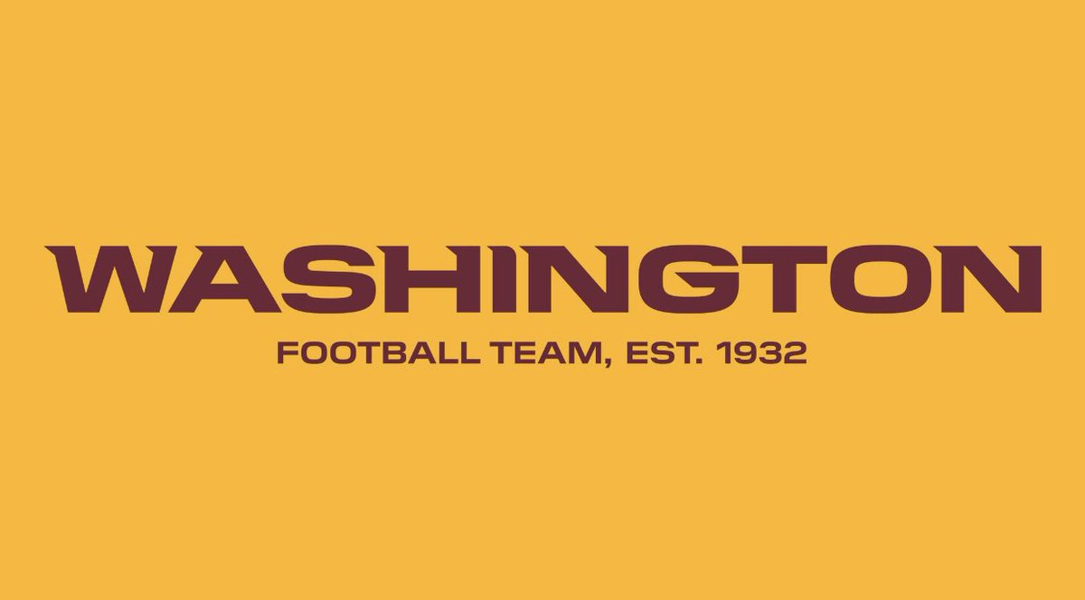 My crew is set! Excited to announce DeAngelo Hall will serve as analyst and Bram Weinstein will join as the next play-by-play voice. DeAngelo spent 10 yrs playing for Washington. Bram has been a lifelong fan. We can't wait to bring game day to you in a NEW & EXCITING way!