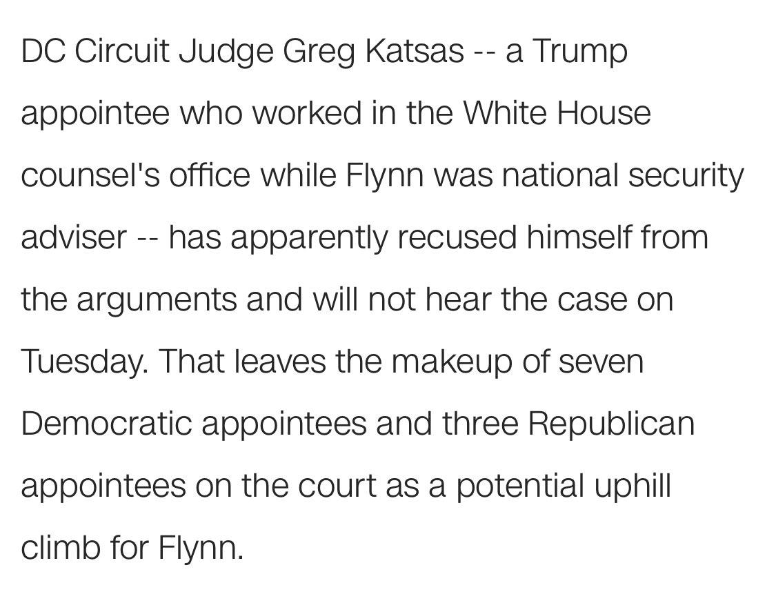 @MuellerSheWrote's photo on Flynn