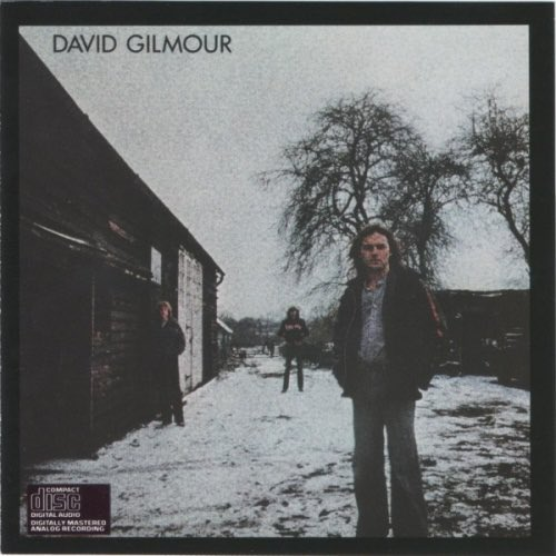 Who had the better 2 albums in this post...Peter or David?  #Music pic.twitter.com/qM2hTvcFiw