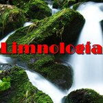 Image for the Tweet beginning: ¿Qué es la Limnología?
