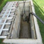Image pour le début du Tweet: How is Hydro plugged into