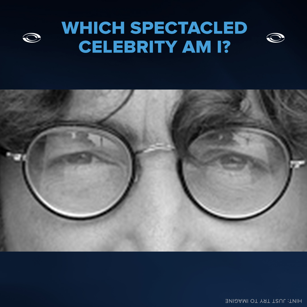 Place your answers in the comments below! #triviatuesday #trivia #celebritytrivia https://t.co/eWxZsgqDzA