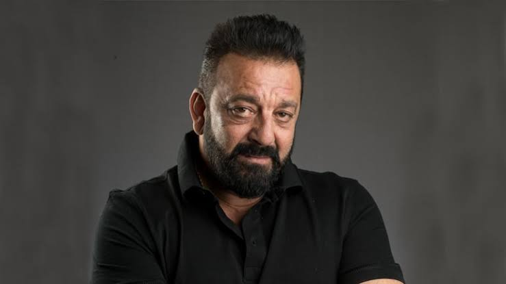 A new day , A new shocking news to go through ! Really sad after hearing about this ... My wishes and prayers for your speedy recovery 🙏 #SanjayDutt #GetWellSoon
