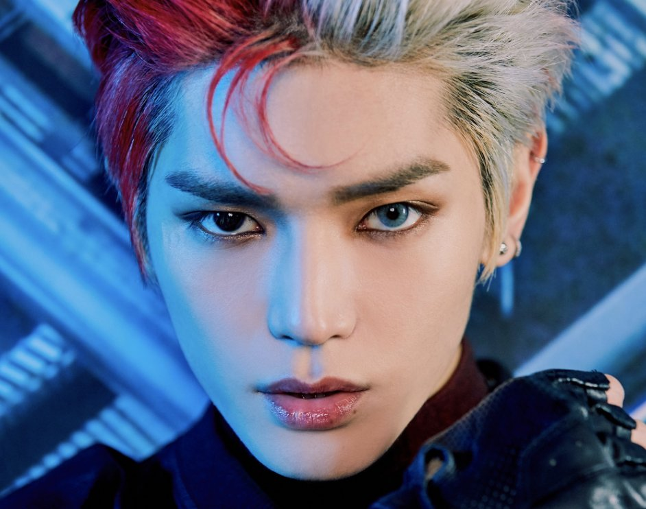 NEWS: #TAEYONG From @SuperM Channels Todoroki Hero Vibe on Twitter 🔥❄️ Read on: funi.to/2XReR4O