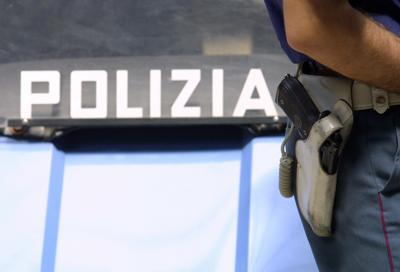 #vicenza