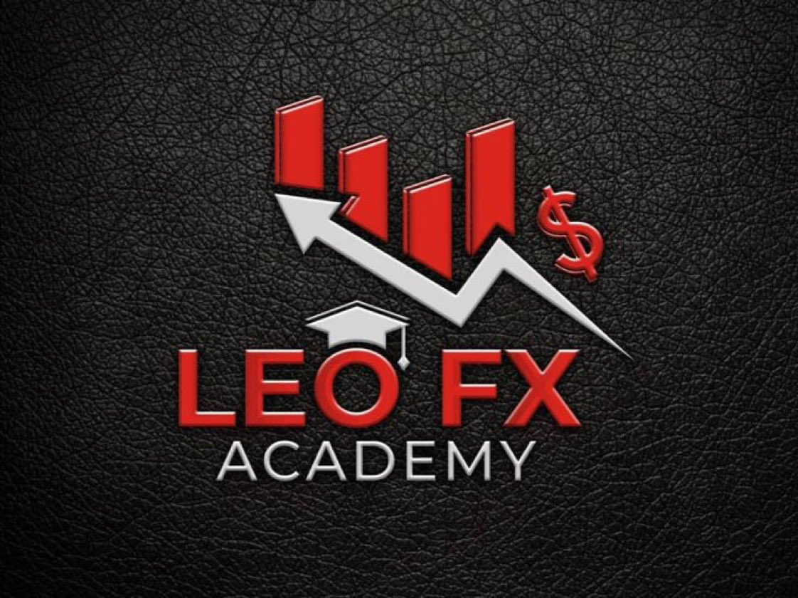 LeoFx Academy Presents another opportunity for you to learn & master everything that concerns foreign Exchange (FOREX). Considering the higher rate of dollar increase every day I think I know that Forex is one way of breaking true financially in years to come. Please Rt