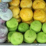 Image for the Tweet beginning: Vietnamese desserts deserve a special