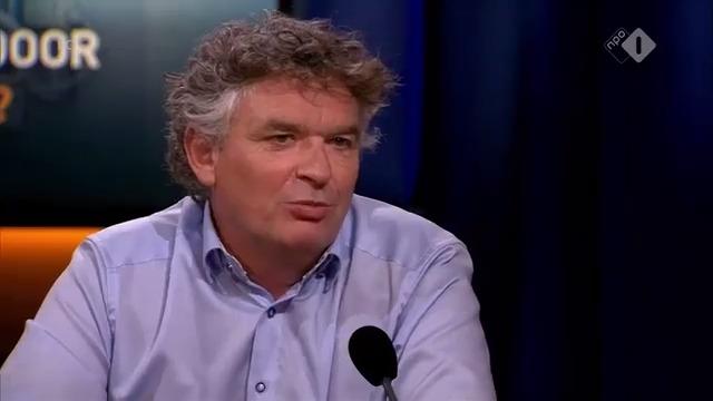"""""""Ik merkte al direct veel terughoudendheid. Dit had nooit onderzocht mogen worden,"""" zegt microbioloog Peter de Man. De GGD Rijnmond vindt dat hij nooit het ventilatiesysteem had mogen onderzoeken en hij kreeg het verzoek om het niet in de pers te communiceren. #Op1 https://t.co/UWfKi2fymO"""